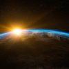 これからの世界、地球