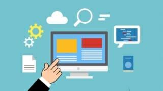 プログラミング,WEB,IT,AI