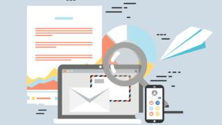 電子メール,メールマーケティング,ニュースレター,メッセージ,ビジネス,マーケティング,社会,オンライン,学習