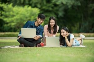 プログラミングスキル,オンライン学習