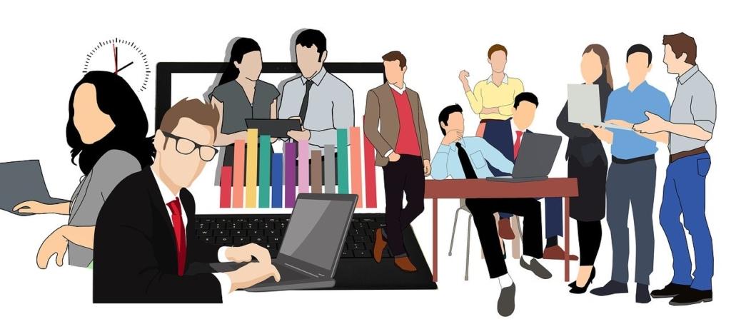 実業家 チームの精神 チームワーク ユーロ シルエット ビジネスマン 経済 開発 オフィス 相乗効果 シナジー
