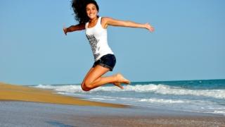 刃を磨ぐ 体 肉体 フィットネス 栄養 ストレス