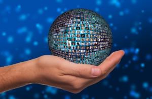 手 ボール 顔 世界 人口 メディア システム ウェブ ニュース 個人 ネットワーク 人間関係