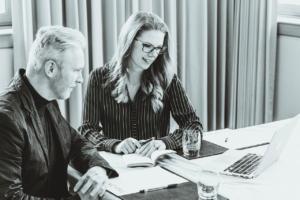 ビデオ会議 Tv E会 ウェビナー ビジネス イベント管理 スコットランド 会話 グレイ事業 会話 コミュニケーション