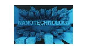 ナノテクノロジー,Nanotechnology